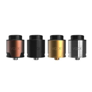 VGOD Pro Drip - (Ø24mm)
