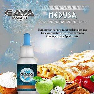 Gaya Gourmet - MEDUSA