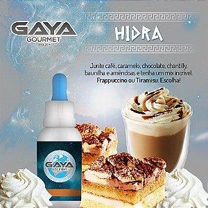 Gaya Gourmet - HIDRA