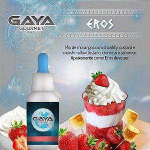 Gaya Gourmet - EROS