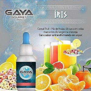 Gaya Gourmet - ÍRIS