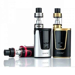 Kit G150 150w - 4200mAh