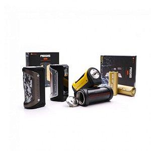 Mod Aegis 100W com Bateria 26650