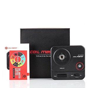 Coil Master - Tool Master 521 TAB Mini V2