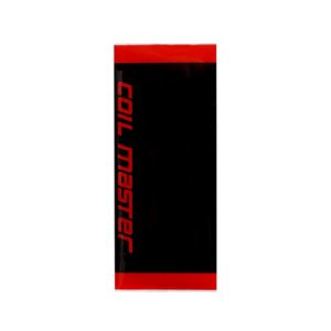 Coil Master - Battery Wraps