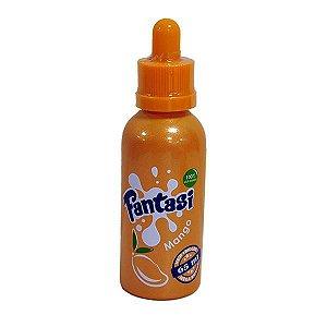 Fantasi - Mango