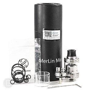 Merlin Mini RTA - (Ø24mm)