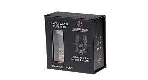 Aromamizer Plus RDTA (Ø30mm)