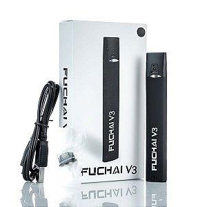 Fuchai V3