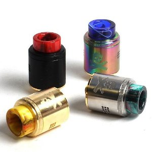 VANDY VAPE BONZA RDA - (Ø24mm)