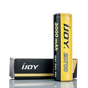 iJoy IMR 20700 (3000mAh High Drain 40A )