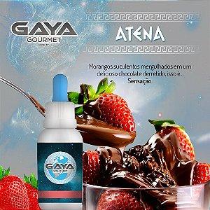 Gaya Gourmet - ATENA