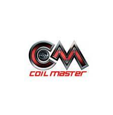 COIL MASTER - Coils e Fios