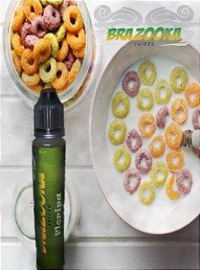 Floripa - BraZooKa Juices