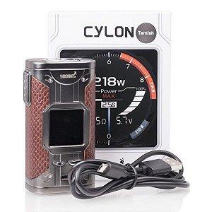 Mod Smoant Cylon 218W