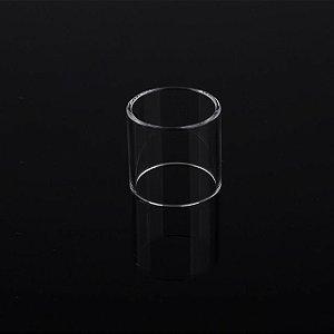 Tubo de vidro - Berserker MINI mtl rta 2ml