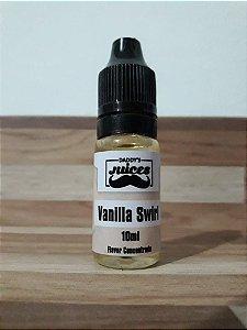 Vanilla Swirl - TFA