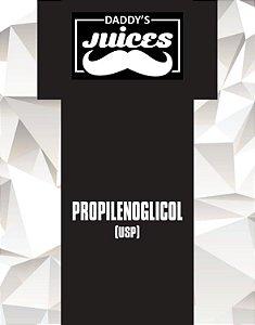Propilenoglicol (USP)