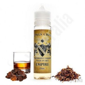 KINGS CREST PREMIUM - Empire