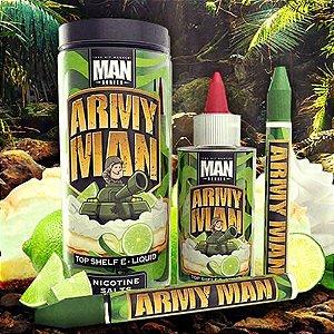 One Hit Wonder - Army Man