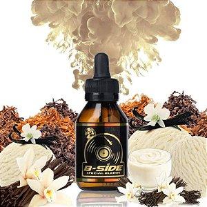 B-Side - Vanilla Storm tobacco