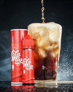 ColaMan - Coca tradicional
