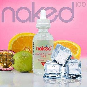 Naked100 - Havaiann Pog Ice