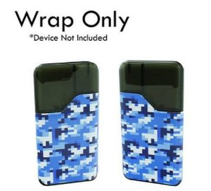 Wrap Suorin Air