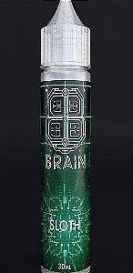 Brain - Sloth