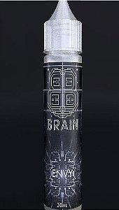 Brain - Envy