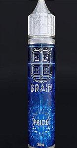 Brain - Pride