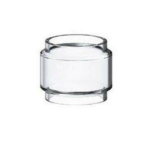 Tubo de Vidro - Kylin Mini Bulb