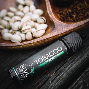 BLVKunicorn - Tobacco Pistachio