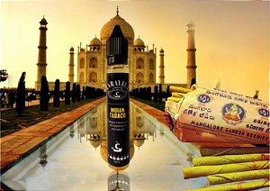 Caravela - Indian Tabaco