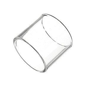 Tubo de vidro - Geekvape Ammit RTA Dual
