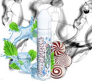 Haze Ejuices - What-A-Mint
