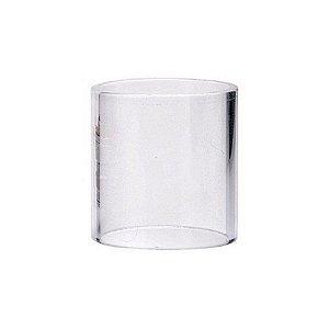 Tubo de vidro - Mage Rta