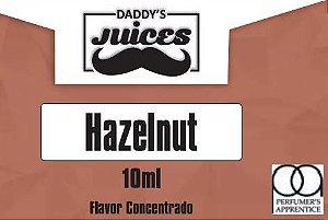 Hazelnut - TFA