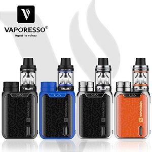 Kit Vaporesso Swag + 1 Bateria Sony VTC4 2100Mah
