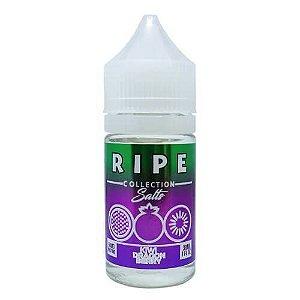 Ripe Collection Salts - KIWI DRAGON BERRY