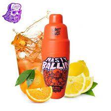 Nasty Juice - Ballin - Migos Moon