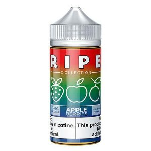 Ripe Collection - Apple Berries