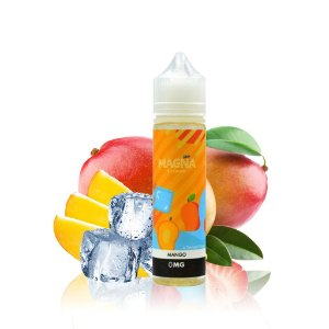 Magna - Mango Ice
