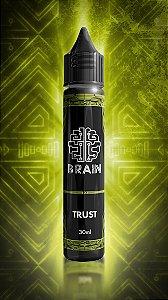 Brain - Trust Nic Salt