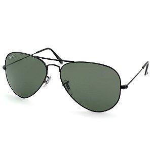 Óculos de Sol Ray-Ban® - RB3025 - Tech - L2823 - Aviador