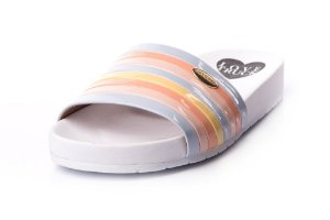 SLIDE MULTICOLOR CAMMINARE