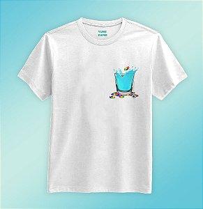 Camiseta - EXO Kokobop
