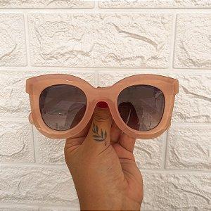 Óculos Jane Rosa