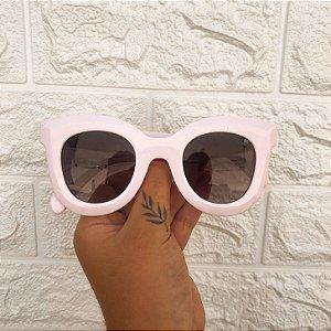 Óculos Jane Branco