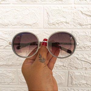 Óculos Star Cinza